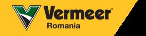 Vermeer Corporation – Romania